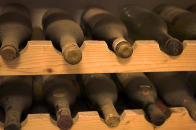 Wine Collecting For Beginners