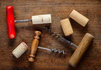 Wine Accessories – A Wine Lover's Mark