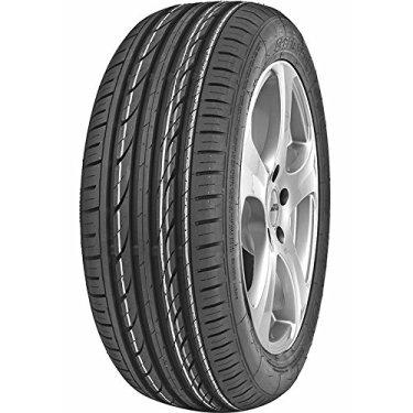 VW Lupo Sommerreifen Sommer Reifen wechsel austausch abgefahren kaufen günstig reparieren