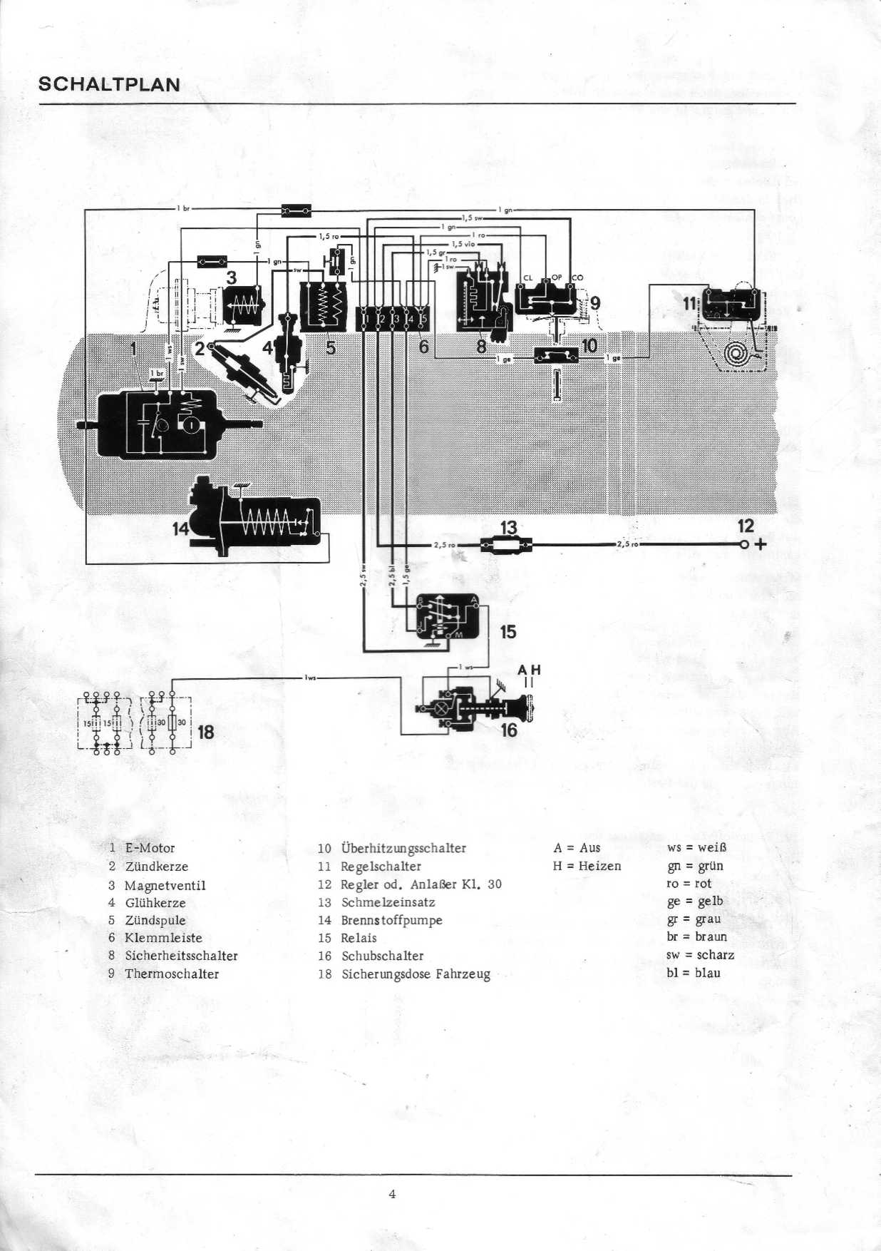 1970 10 eberspaecher bn4 wiring diagram?resize\=665%2C944 1970 mach 1 wiring diagram 1970 mach 1 exhaust, 1970 mach 1 door 1970 mustang wiring diagram at alyssarenee.co