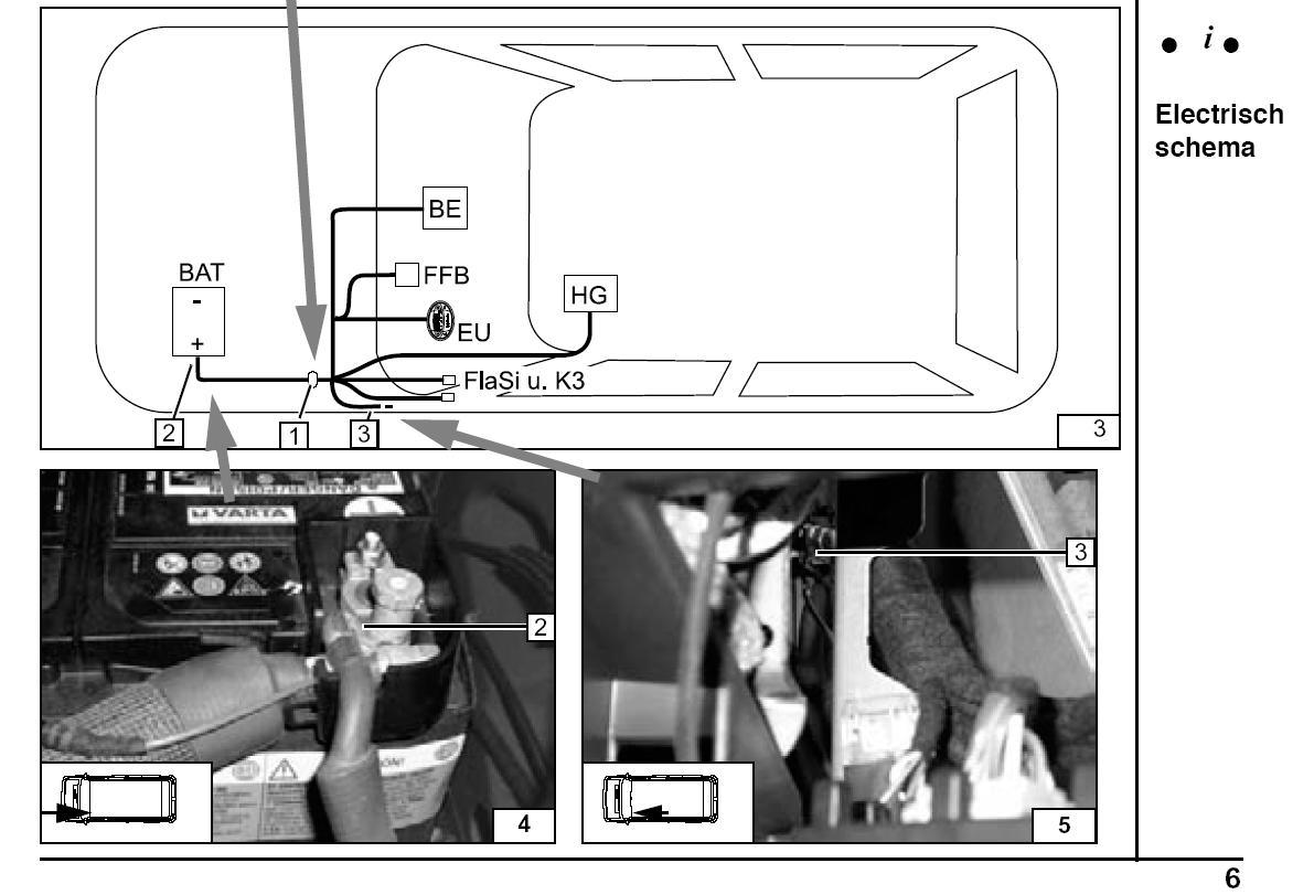 как пользоваться вебасто на фольксваген транспортер т5 видео
