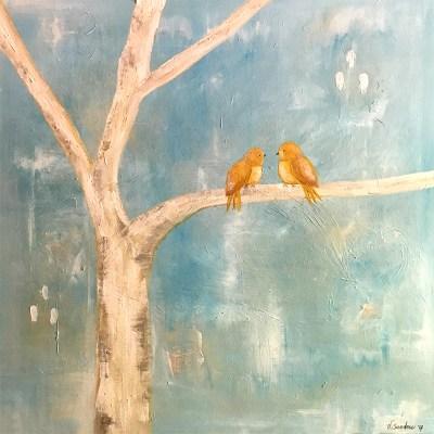vwahlacreative paintings