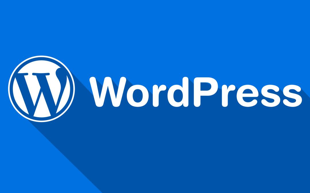 10 Notions WordPress les Plus Importantes, Que Tout Utilisateur de WordPress Devrait Connaître