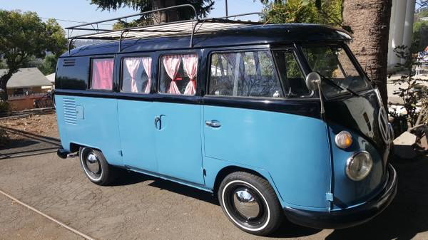 01-1963-original-panel-ez-camper-conversion