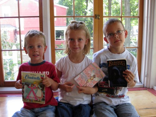 girls books, boys boooks, Let Books Be Books, gender stereotyping
