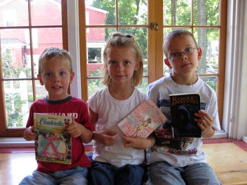 girls books, boys boooks, Let Books Be Books, gender stereotyping