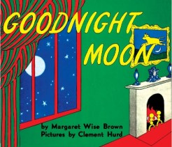 Goodnight Moon, Children's book
