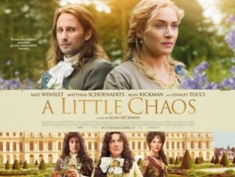 a_little_chaos_film_2015_versailles_garden_habitua