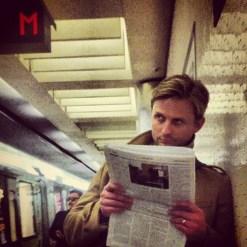 spy, espionage, reading