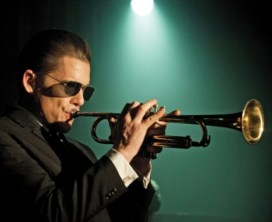 Ethan Hawke, Chet Baker, Born To Be Blue