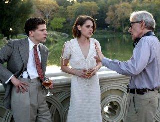 Cafe_Society, Jesse Eisenberg, Kristen Stewart, Woody Allen