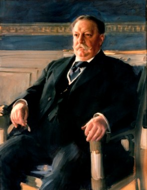 william-howard-taft