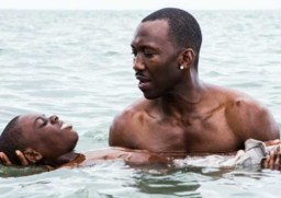 Moonlight, Barry Jenkins