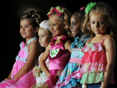Child_beauty_pageant