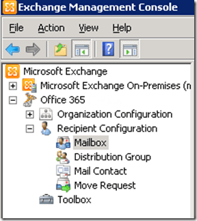 office365_console_003b