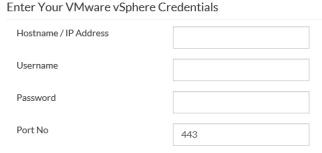 add vmware server 2