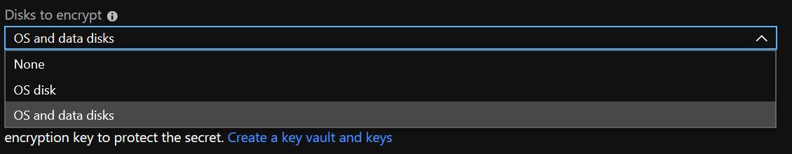Encryption15102019-003