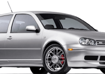 2003 Volkswagen Golf,GTI Owners Manual and Concept