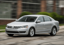 2016 Volkswagen Passat Owners Manual and Concept