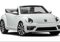 2016 Volkswagen Beetle Convertible Owners Manual