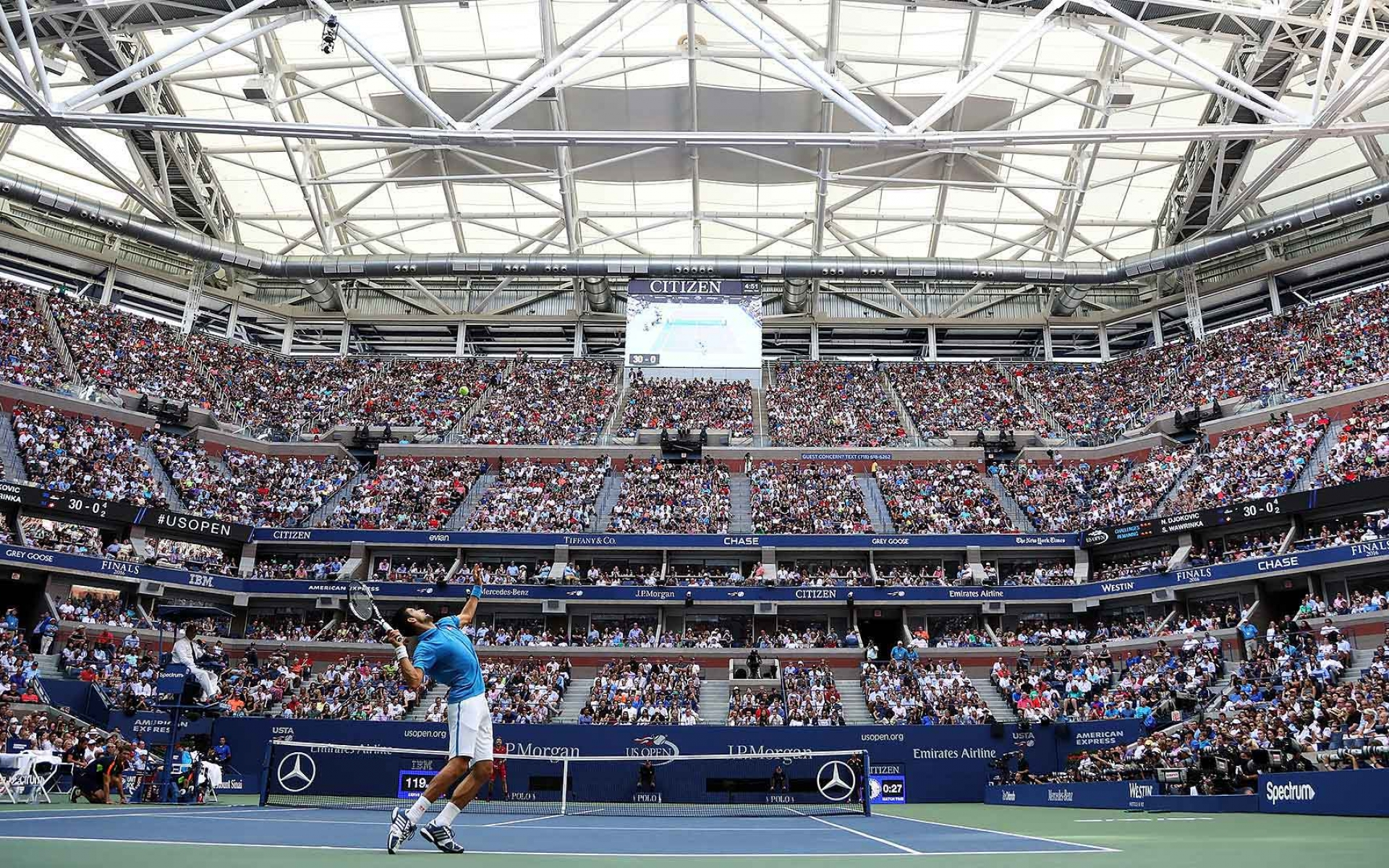 djokovic-us-open-2016-final-3
