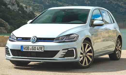 2019 Volkswagen Golf GTI Rumors, 2019 volkswagen golf r, 2019 volkswagen golf gti,