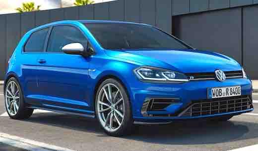 2019 Volkswagen Golf GTI Sport, 2019 volkswagen jetta, 2019 volkswagen passat, 2019 volkswagen golf, 2019 volkswagen gti, 2019 volkswagen touareg,
