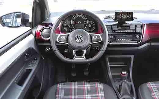 2019 Volkswagen UP GTI Redesign, 2019 volkswagen arteon, 2019 volkswagen jetta, 2019 volkswagen passat, 2019 volkswagen golf, 2019 volkswagen gti, 2019 volkswagen touareg,