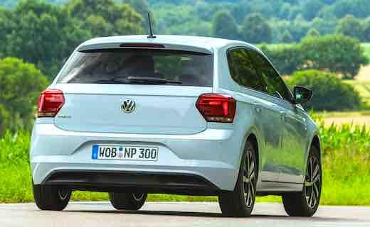 2018 Volkswagen Polo R, 2018 volkswagen tiguan, 2018 volkswagen golf, 2018 volkswagen t-roc, 2018 volkswagen jetta, 2018 volkswagen passat, 2018 volkswagen beetle, 2018 volkswagen touareg,