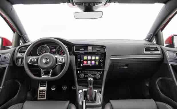 2020 Volkswagen Golf GTI Rumors, 2020 vw golf gti, 2020 volkswagen golf mk8 gti, 2020 vw golf gti mk8,