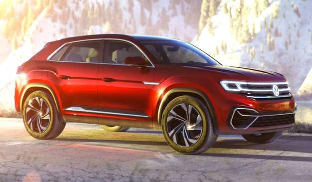 2021 Volkswagen Atlas, 2020 volkswagen atlas cross sport, 2020 volkswagen atlas road test videos, 2020 volkswagen atlas hp, 2020 volkswagen atlas suv, 2020 volkswagen atlas price,