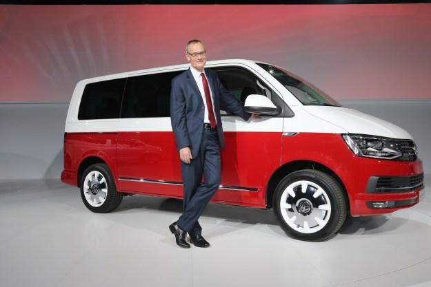 VW-T6-001