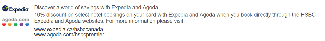 expeia.PNG