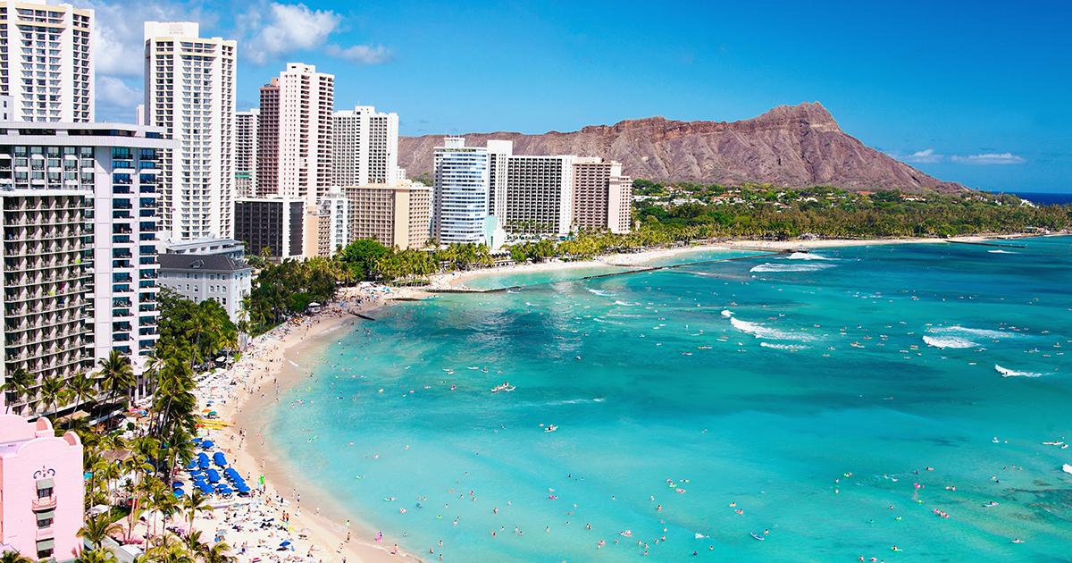 夏威夷3.jpg