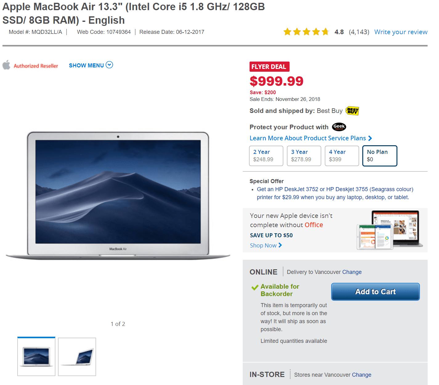 mac电脑