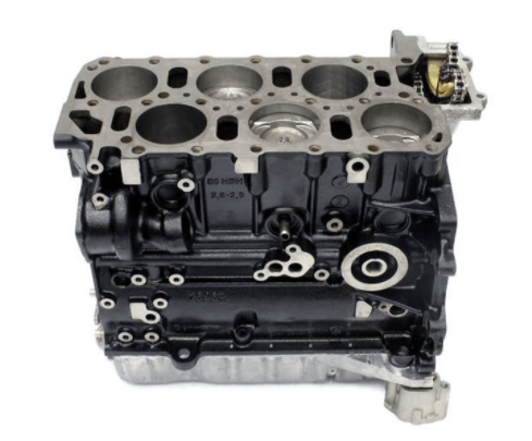 The 6 Most Common VW Vr6 Engine Problems - VW Tuning | Vr6 Engine Diagram Color |  | Volkswagen Tuning - Volkswagen Performance & Tuning Guides