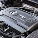Volkswagen TSI vs TFSI Engine