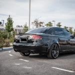 Audi B7 S4 Common Problems