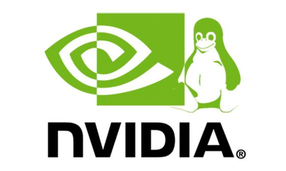 nvidia-prime – vxlabs