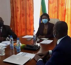 Gabon: Les lenteurs de paiement par mobile money défavorisent la création des entreprises en ligne