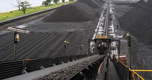 Gabon: Les exportations hors pétrole enregistrent une hausse de 1% à la fin du 2ème trimestre