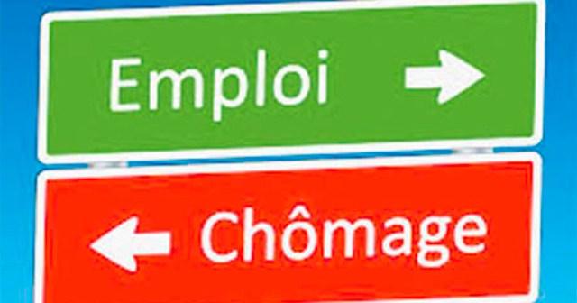 Gabon: 1425 emplois en moins dans le secteur privé depuis janvier 2020