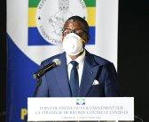 Gabon /Covid-19: Kyrielle d'amendes pour non respect des restrictions gouvernementales