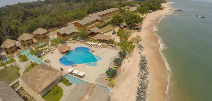 Gabon /Covid-19: Seulement 163 structures hôtelières sur 644 aux normes sanitaires