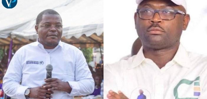 Gabon /Sénatoriales 2021: RV et SDG portés disparus !