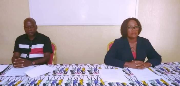 Gabon /suspension des activités de l'EDGE: Directoire, encadrants et étudiants au coeur d'un imbroglio