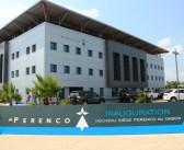 Gabon: le pétrolier Perenco au coeur d'une procédure judiciaire