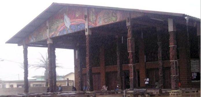 Gabon /13 mai: fête du ramadan et l'ascension, journée chômée, payée et récuperable