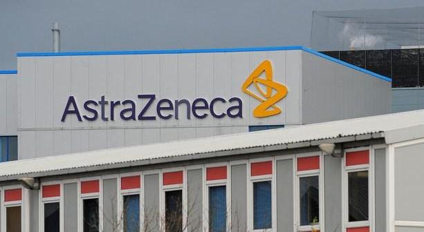 Covid-19: AstraZeneca annonce l'inefficacité de son traitement de prévention