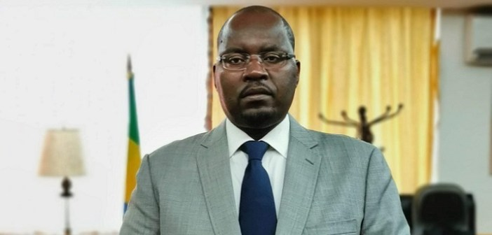 Gabon: objectifs, stratégies, résultats, Yves MOUSSAVOU BOUSSOUGOU dresse un 1er bilan du PAT